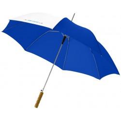"""Parapluie ouverture automatique 23"""" Tonya"""