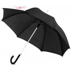 """Parapluie ouverture automatique 23"""" Lucy"""