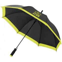 """Parapluie ouverture automatique 23"""" Kris"""